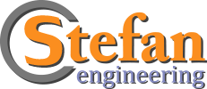 Stefanm Engineering